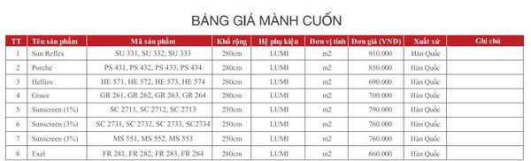 rem cuon (1)